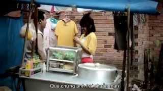 Call Me Maybe  Hú Em Nếu được Phiên Bản Tiếng Việt  clip Hài   Ca Nhạc  