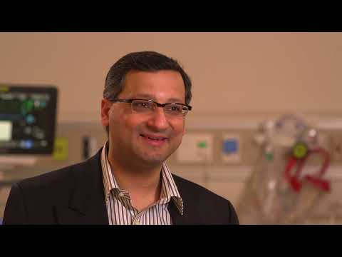 Holi Gala Patient Story: Guarav Sharma Thumbnail