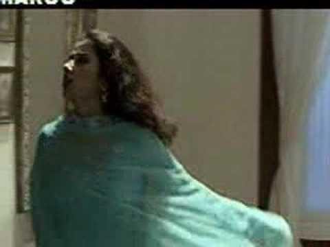 Manisha Koirala nips viewed