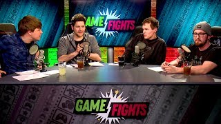 game fights 1 mit colin  simon  fabian döhla amp tim