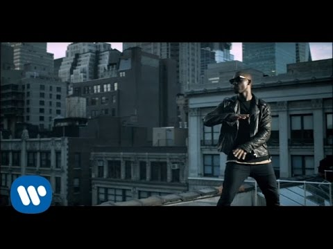 Tinie Tempah – Written In The Stars ft. Eric Turner