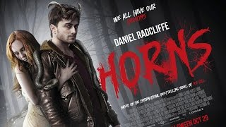 Nonton Horns  Us Cdn 2013     Full Hd  1080p  Film Subtitle Indonesia Streaming Movie Download