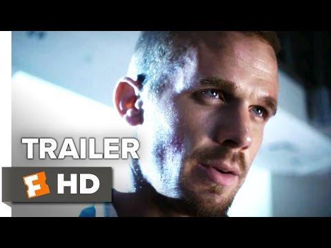 Black Site Delta Trailer #1 (2017) | Movieclips Indie