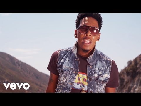 Deitrick Haddon - Have Your Way (Official Video)