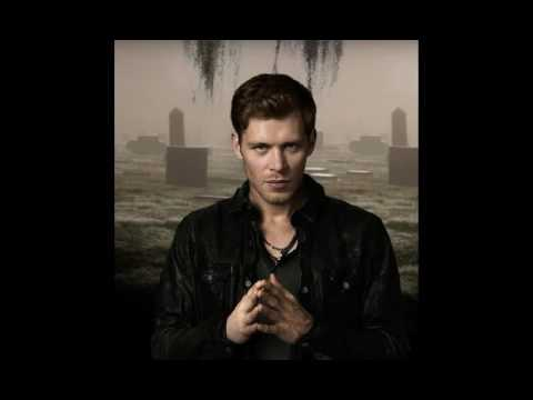The Originals Season 1 Background Song Extended Version