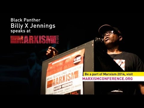 Marxist hunter - MARXISMCONFERENCE.ORG Join us for Marxism 2014 - tickets and full program available online! Easter Weekend - Thursday 17 to Sunday 20 April - University of M...