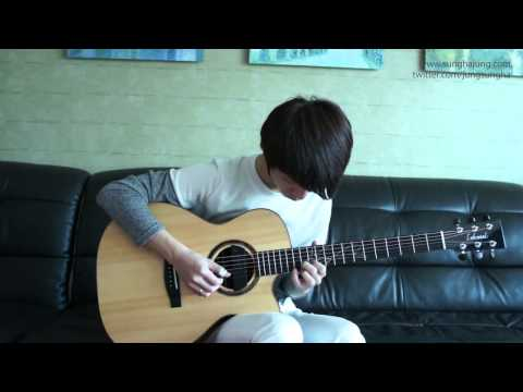 Video All Of Me - Sungha Jung download in MP3, 3GP, MP4, WEBM, AVI, FLV January 2017