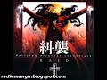 Hellsing – RAID OST