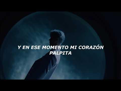 ASTRO - Knock // Sub. Español