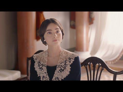 Victoria, Season 2: A Woman in a Man's World