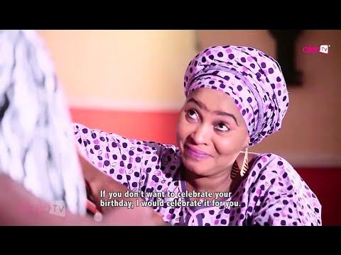 Sekeseke - Latest Yoruba Movie 2016 Drama [PREMIUM]