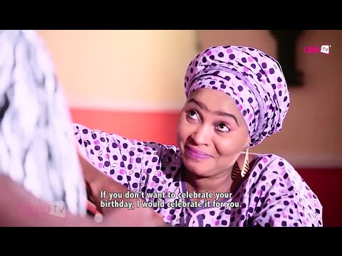 Sekeseke - Latest Yoruba Movie 2016 Drama [PREMIUM]
