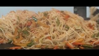 Chinese noodles - in Tamil