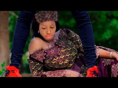Garzali Miko ft Asmy ( Na Tsunduma Kogin So) Latest Hausa Song Video 2020#