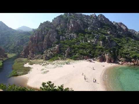 Sardinia - Sardegna 2013 - Costa Paradiso