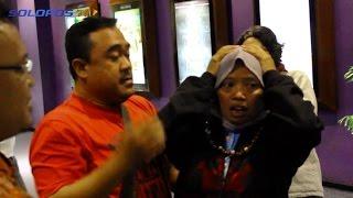 Nonton Istri Wiji Thukul Menangis Lihat Film    Istirahatlah Kata Kata    Film Subtitle Indonesia Streaming Movie Download