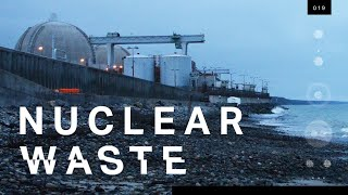 Video 88,000 tons of radioactive waste – and nowhere to put it MP3, 3GP, MP4, WEBM, AVI, FLV Februari 2019