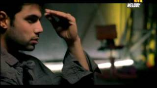 Video Sofia Marikh - Bahib Fik / صوفيا مريخ - بحب فيك MP3, 3GP, MP4, WEBM, AVI, FLV Juli 2018