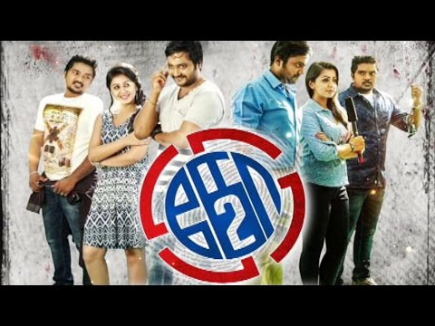 Ko-2-Cast-Crew-Interview-Boby-Simhaa-Nikki-Galrani-Sarath