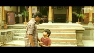 Nonton Boss Official Hd Trailer   Akshay Kumar   Boss 2013 1080p  Film Subtitle Indonesia Streaming Movie Download