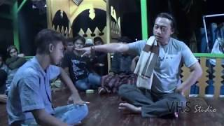 Video pak dhen melawan jin bayu bajra MP3, 3GP, MP4, WEBM, AVI, FLV Maret 2019