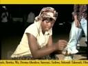 First Peace Song - Ghana
