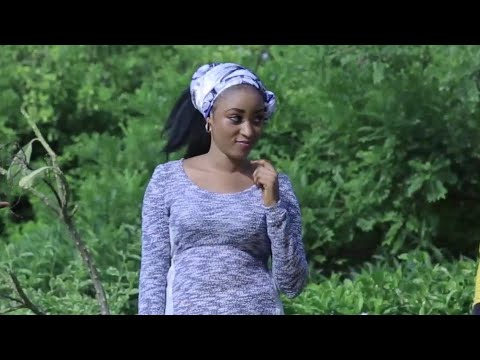 Ni ko SHI - Hausa Song Latest Video 2019 Ft Haly Boy Baby Kano