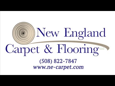 New England Carpet and Flooring LLC  |  Easton, MA