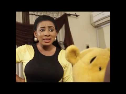 New Yoruba Movie - IBERE ESE (WATCH)
