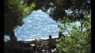 Skiathos Island Greece  city pictures gallery : Documentary for island Skiathos in Greece