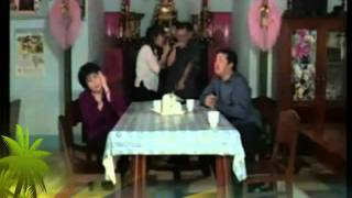 Hai kich - Doi doi - part 1