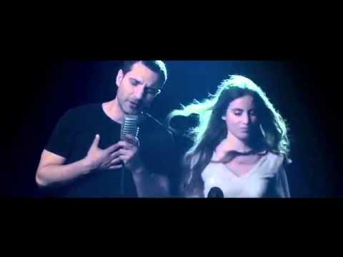 Скачать клип красивая арабская музыка