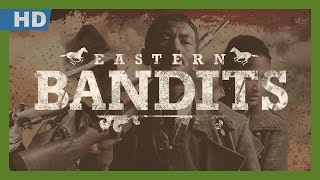 Nonton Eastern Bandits  Pi Fu   2012  Trailer Film Subtitle Indonesia Streaming Movie Download