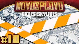 Cities Skylines gameplay! Make way for the young!Here's my mod list: http://steamcommunity.com/sharedfiles/filedetails/?id=929610961Series Playlist: https://www.youtube.com/watch?v=9Ay3Zpnlm58&index=1&list=PLtZHIFR5osfCTdbk36_Ou436Xf2FIMU-ZThanks for watching! Here are some other videos you might like:Farming Valley with me, Duncan and Lewis: https://www.youtube.com/watch?v=aCCqFWcmApE&index=1&t=728s&list=PLtZHIFR5osfAKg4LeHwihQV6iYLJv52tYTerraria with Duncan, Lewis and Tom: https://www.youtube.com/watch?v=yLoAIyx4Dzg&list=PLtZHIFR5osfDjTfABmtcO_DuCgpJBRDk4&index=1VR Games: https://www.youtube.com/watch?v=g5pW9RjwzmM&list=PLtZHIFR5osfBhmedpyhPEoMtNTQeauOse&index=1I stream sometimes at twitch.tv/sjinAlso, I have a store! http://smarturl.it/yogsSjinAnd if you want to subcribe: http://yogsca.st/SjinSub ♥Facebook: https://www.facebook.com/yogsjinReddit: http://www.reddit.com/r/yogscastTwitter: @YogscastSjinPowered by Doghouse Systems in the US:http://www.doghousesystems.com/v/yogscast.aspUse the code YOGSCAST to get a free 240GB SSD and a groovy Honeydew graphic applied to any case!Powered by Chillblast in the UK: http://www.chillblast.com/yogscast.htmlMailbox: The Yogscast, PO Box 3125 Bristol BS2 2DGBusiness enquiries: contact@yogscast.com