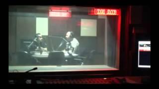 Gjuha (Dëmi dhe dobia e saj) - Hoxhë Bekir Halimi - Radio Shkupi