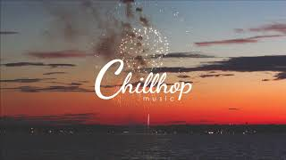 Download Video Chillhop Yearmix 2017 • jazz & lofi hiphop MP3 3GP MP4