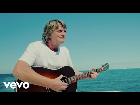 Mike Oldfield - Sailing