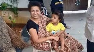 Video JR NTR SON Abhay Ram UNSEEN PERSONAL VIDEO MP3, 3GP, MP4, WEBM, AVI, FLV September 2018