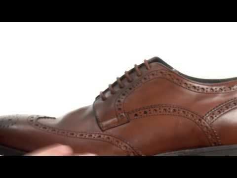 To Boot New York Benton SKU:8487164 (видео)