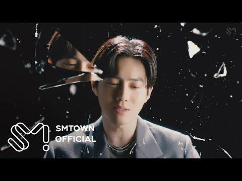 SUHO 수호 '사랑, 하자 (Let's Love)' MV