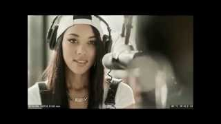 Aaliah Biopic UNRELEASED Trailer (MUST WATCH) - Alexandra Shipp as Aaliyah - YouTube