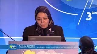 Africa2025-Pr. Souha Sahraoui-04oct.2017