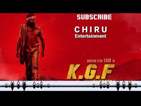 kgf movie theme ringtone free download
