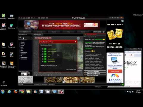 How to play lan cs go no steam сайт csgo skins samp