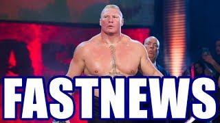 GOSTOU ? DEIXE SEU LIKE E INSCREVA-SE NO CANAL!Theme Song da Taynara: https://goo.gl/ySjEq2SITE DA WWE EM GERAL: https://goo.gl/WsjHSGSITE DA WRESTLING PT: http://bit.ly/wrestlingptGRUPO WWE EM GERAL: https://goo.gl/7xDdN2Curta nossa página no Facebook: https://goo.gl/XtQhBGSiga a WWE em Geral no Twitter: https://goo.gl/BwNFFCMe siga no Facebook: https://goo.gl/xQ8jHXEmail pra contato: gabriel_zezo@hotmail.comAPOIE A WWE EM GERAL: https://apoia.se/wweemgeral