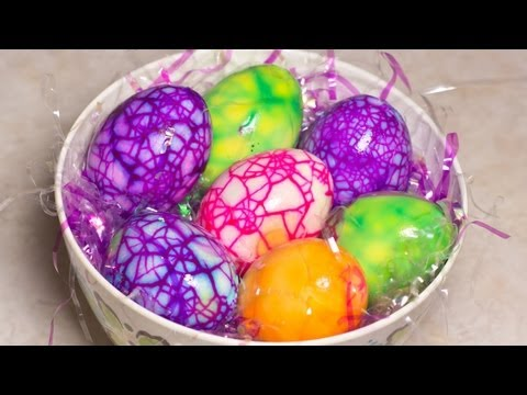 easter - It's that time of year for Easter Eggs and we have a great twist for dying eggs that is sure to please your friends and family... just don't be hiding these ...