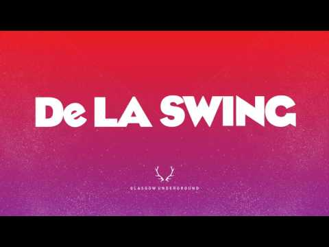 De La Swing - No Rules (Original Mix)
