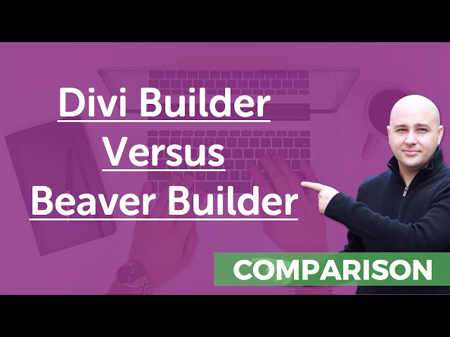beaver builder how to create a new page