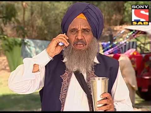 Video Taarak Mehta Ka Ooltah Chashmah - Episode 1113 - 11th April 2013 download in MP3, 3GP, MP4, WEBM, AVI, FLV January 2017