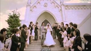 canciones coreanas para enamorar